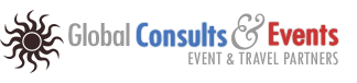Global Consults & Events