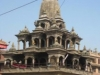 Nepal guided tour